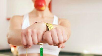 6 sinais de que você está exagerando na dieta