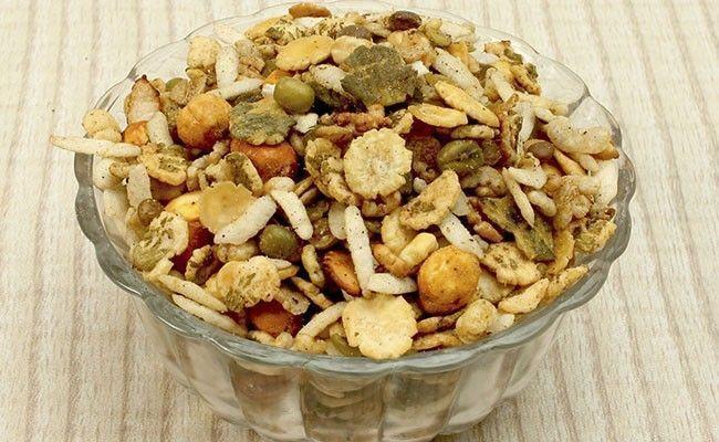 alimentos que contem ferro cereais 10 alimentos mais ricos em ferro