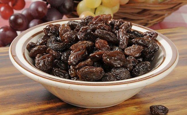 alimentos que contem ferro frutas secas 10 alimentos mais ricos em ferro