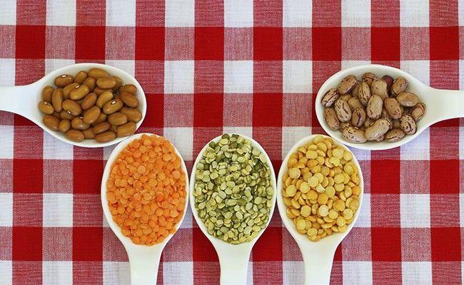 alimentos que contem ferro graos 10 alimentos mais ricos em ferro