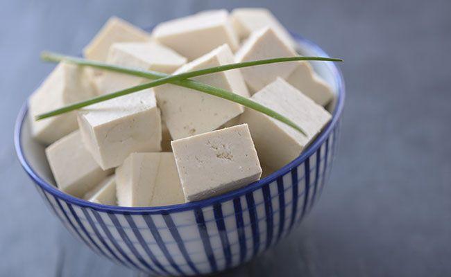 alimentos que contem ferro tofu 10 alimentos mais ricos em ferro