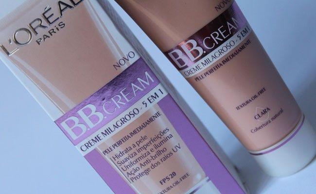 bb cream 10 produtos de beleza que toda mulher merece ter