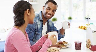 Os 5 tipos mais comuns de briga de casal e como evitá-los