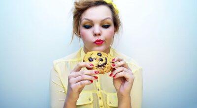 12 coisas que fazem você pensar que está com fome