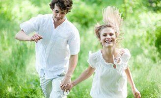 Como deixar o branco das roupas mais branco