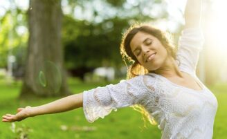 Como emagrecer com saúde: 12 dicas e orientações importantes