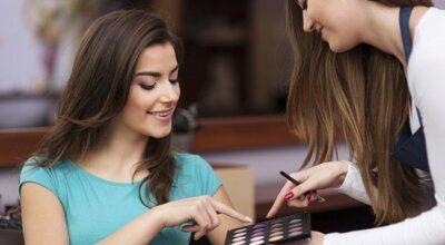 Como fazer uma maquiagem perfeita: dicas essenciais