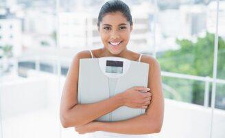 Como perder peso de maneira mais rápida e definitiva em poucos passos