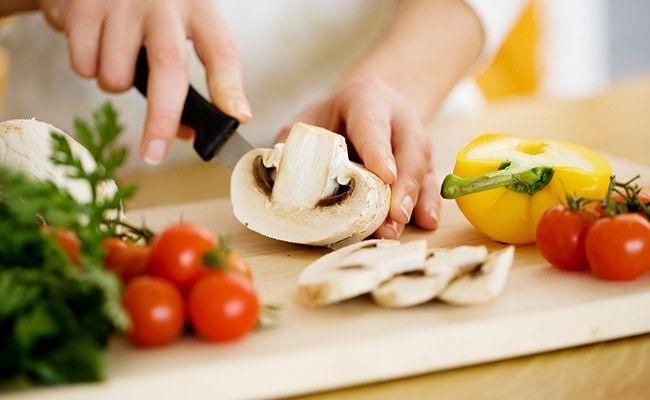 dietas mais eficazes e rapidas