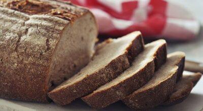 Farelo de trigo: conheça seus benefícios e inclua-o no cardápio