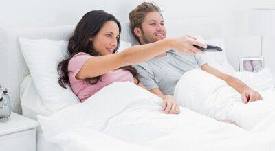 Filme pornô: quando ele ajuda e quando atrapalha na relação