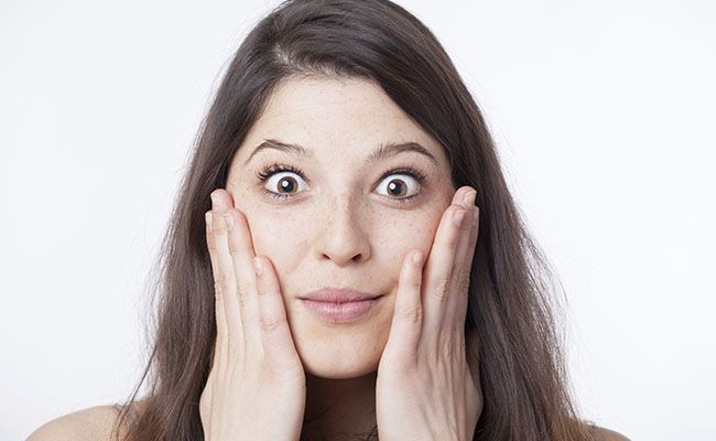 Bartira Bravo Ginastica Facial