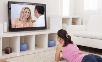 7 ilusões que as comédias românticas ensinam