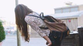 Mochilas femininas: saiba como apostar no acessório