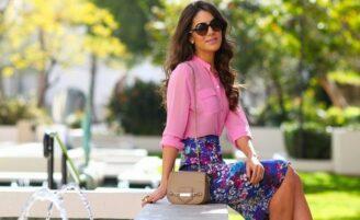 Moda evangélica: ideias de looks para ir aos cultos