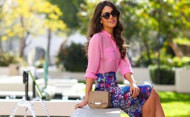 moda evangelica Moda evangélica: ideias de looks para ir aos cultos
