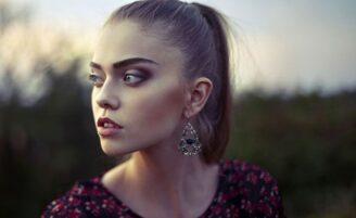 Penteados presos: 7 ideias e dicas para um look mais sofisticado