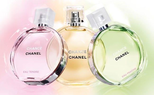 perfume 10 produtos de beleza que toda mulher merece ter