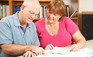6 sinais de que o seu casamento vai durar uma vida