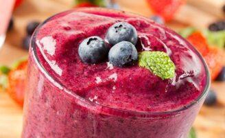 Suco de fruta pode não fazer tão bem quanto você imagina