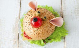 14 dicas para mudar seus hábitos culinários e preparar refeições mais saudáveis
