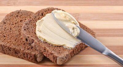 5 bons motivos para consumir manteiga