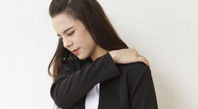 5 sinais de que você pode estar com deficiência de vitamina D