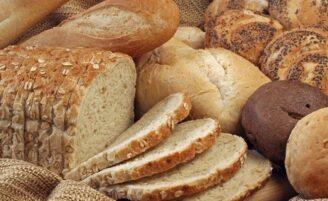 A verdade sobre os malefícios dos pães à saúde