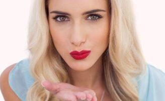 Batom que não sai com o beijo: 5 opções para você escolher