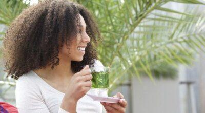Chá de 30 ervas: vilão ou mocinho?