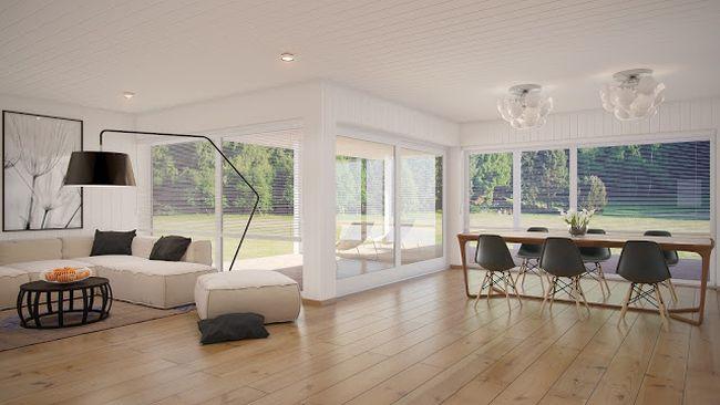 dica 1 20 truques simples de decoração para transformar sua casa