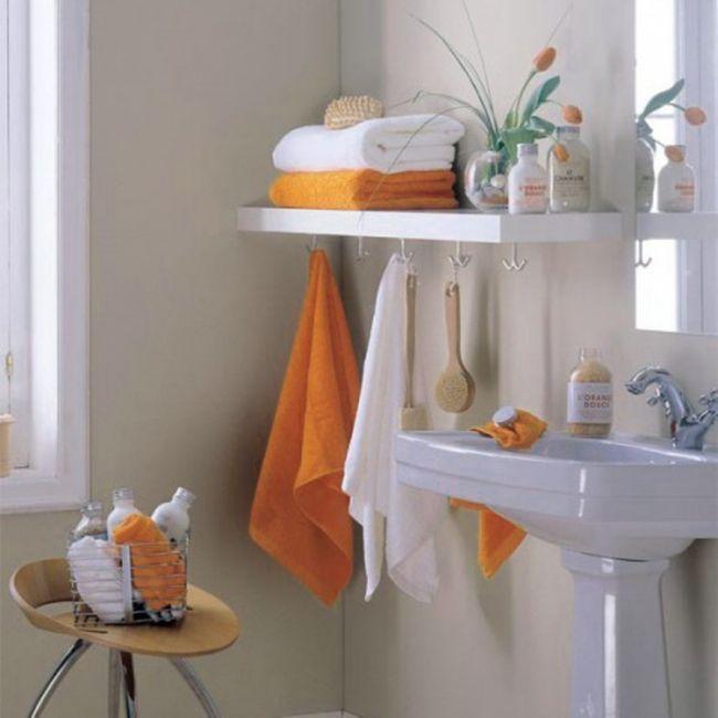 20 truques simples de decora o para transformar sua casa for Decoracion de apartamentos sencillos