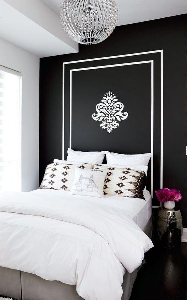 dica 19 20 truques simples de decoração para transformar sua casa