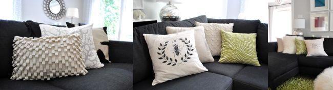 dica 3 horz 20 truques simples de decoração para transformar sua casa