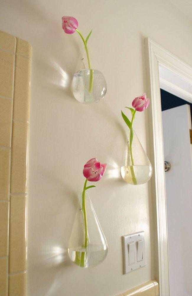 decoracao kitnet praia:20 truques simples de decoração para transformar sua casa – Dicas de