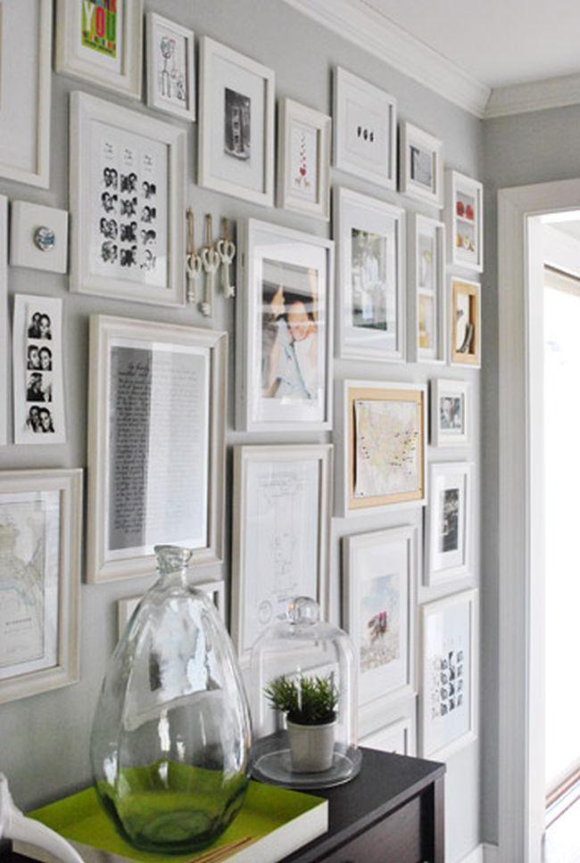 dica 5 20 truques simples de decoração para transformar sua casa