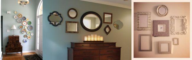 dica 6 horz 20 truques simples de decoração para transformar sua casa