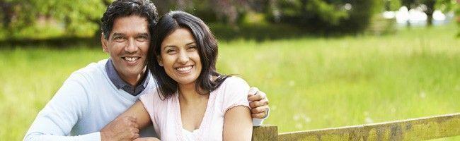 dicas importantes para a mulher que deseja engravidar 6 6 dicas importantes para a mulher que deseja engravidar