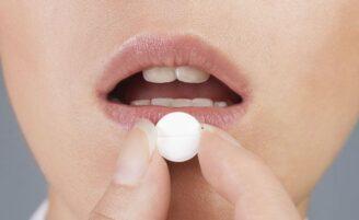 Espironolactona: o que é e quais são suas indicações