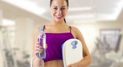 7 fatores que influenciam o seu peso