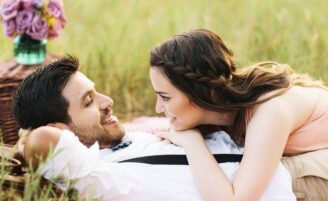Horóscopo do amor: encontre seu par ideal com ajuda dos signos