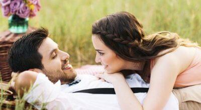 Horóscopo do amor: encontre os signos que combinam com você