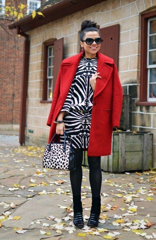 look sexy de inverno my small wardrobe 1 Como se vestir de maneira sexy no inverno