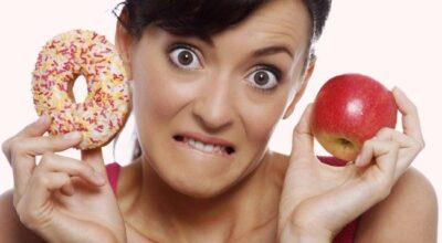 Conheça os 10 piores conselhos de dieta de todos os tempos