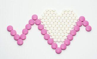 Progesterona: o que é e como ela está relacionada à gravidez