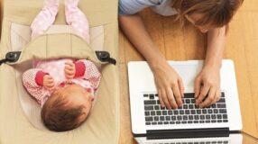 Salário maternidade: entenda seus direitos