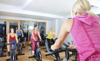 Spinning: bons motivos para praticá-lo