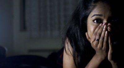 Transtorno de Ansiedade Generalizada: entenda como ela deve ser tratada