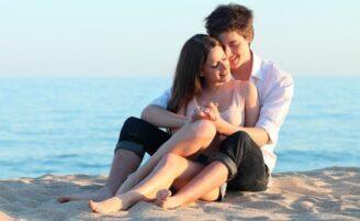 20 coisas relacionadas ao sexo que você deveria fazer ao menos uma vez na vida