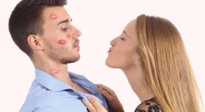 6 coisas que as mulheres fazem para atrair os homens (mas que não funcionam)